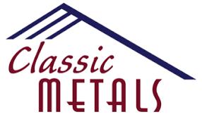 Classic Metals